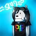 Shadowclaw97's avatar