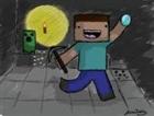 SAS_BRAXTON's avatar