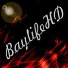 x408xBaylifeHD's avatar