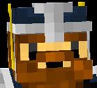 BusaniX's avatar