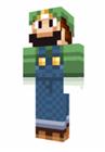 weegee100's avatar