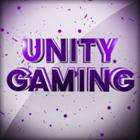 UnityServers's avatar