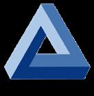 miner029's avatar