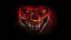 Hondar19's avatar