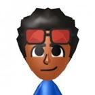 FlashStriker's avatar