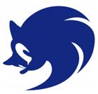 Drake071's avatar