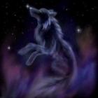 TexTheWolf's avatar