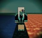 Pinklilly107's avatar