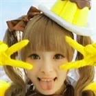 lmarisg's avatar