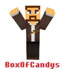 MinecraftServerVidz's avatar