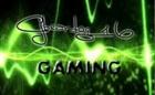 graham_the_boss1212's avatar