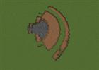 Technoderp's avatar