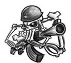 MonkeyRebel's avatar