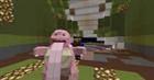 Haxpo's avatar