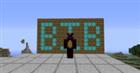 BIB_A_ROO's avatar