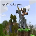 IamANubcake1's avatar