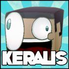 JakeTheDogRules's avatar