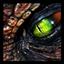 Derek_Granado's avatar