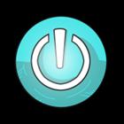 MrGibbsPowerOn's avatar