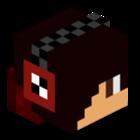 kpjVideo's avatar