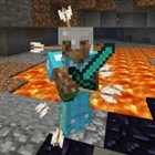 JoeDirt's avatar