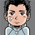 Keinta15's avatar