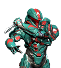 TheOozyMan's avatar