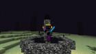 jakobdv's avatar