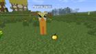 tcurt's avatar