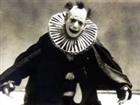 Naecreptis's avatar