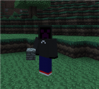 Dringoman's avatar