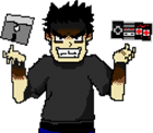 Madruga's avatar