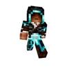 Questkirby123's avatar