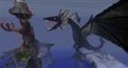 Mega_Sibbz's avatar