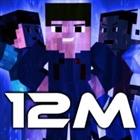 12maruu's avatar