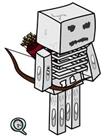 Mtndew2010's avatar