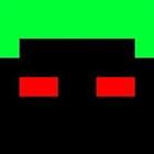 whale5676's avatar