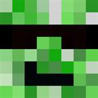Aqua_Nacho's avatar