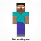 Steve9840's avatar