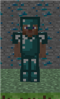ApachePilotMPE's avatar