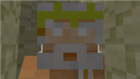 Verkon1's avatar