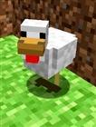 joshchicken3's avatar
