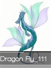DragonFly111x's avatar