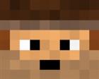 kjblol's avatar