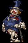 TheAdubbz's avatar