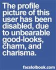 avakvsjaller's avatar
