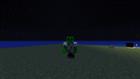 Trumpet_vs_Flute's avatar