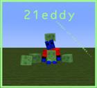 eddyabc123's avatar