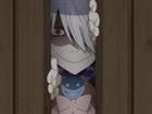 Creeperologist's avatar