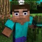 _XxDRGxX_'s avatar